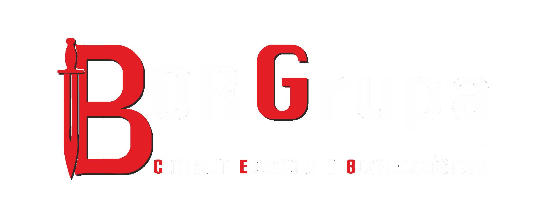BOR GRUPA