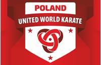 PZK Polskie Zjednoczenie Karate