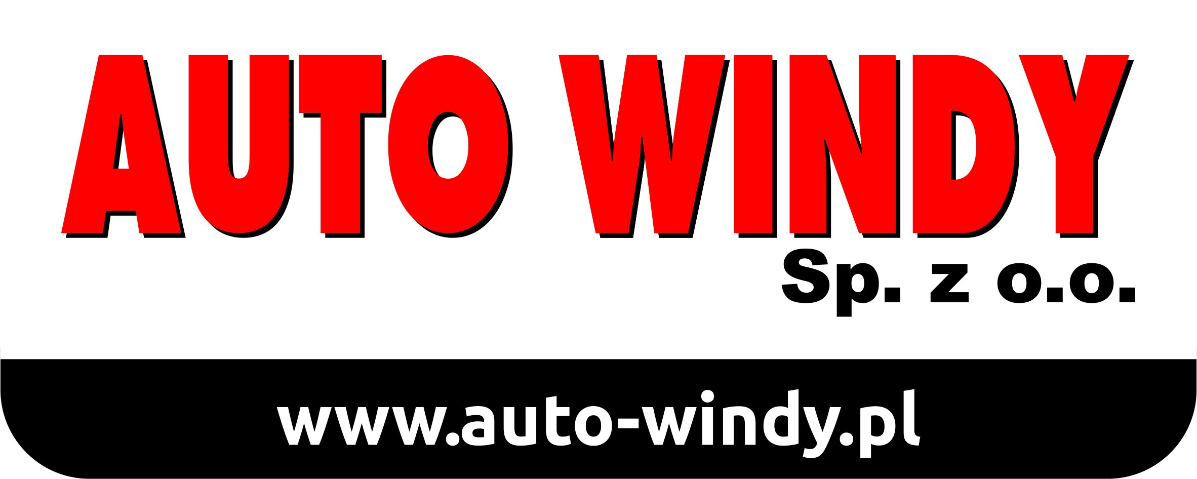Auto windy